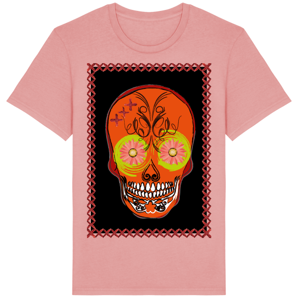 g-dyed-canyon-pink_face