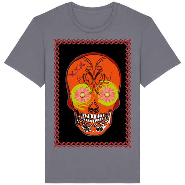 g-dyed-lava-grey_face