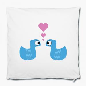 canard-love-saint-valentin-idee-cadeau