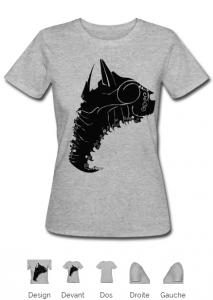 le-chat-design-t-shirt-creation-artiste