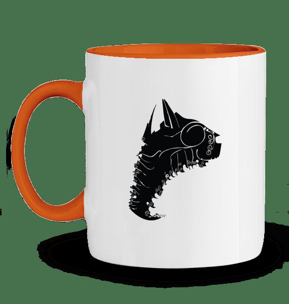 chat-design-mug-cadeau