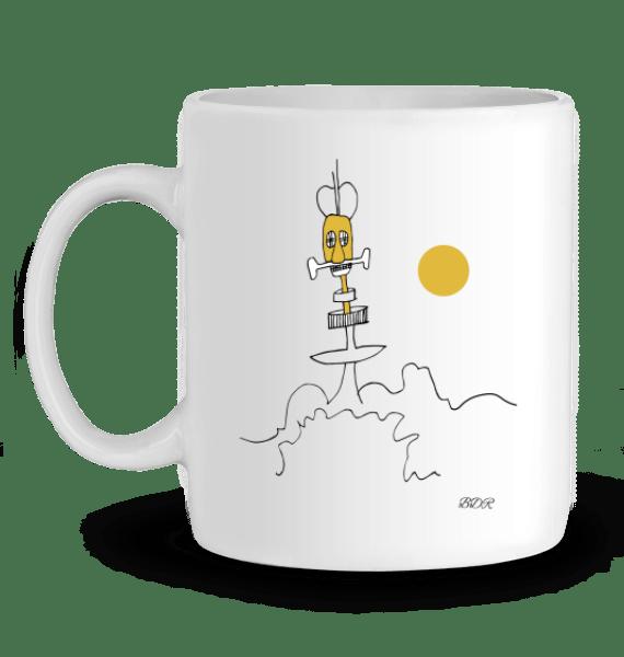 mug-personnalisé-dessin-couleur