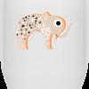 mugs et tasses pour enfants