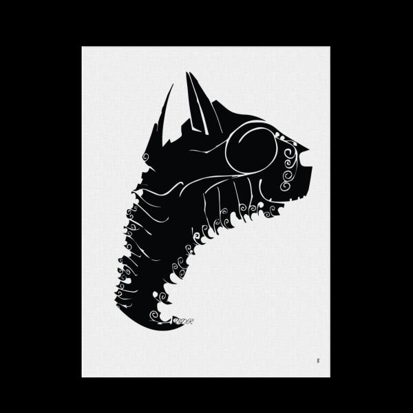 blanc_face-chat-design-cadeau