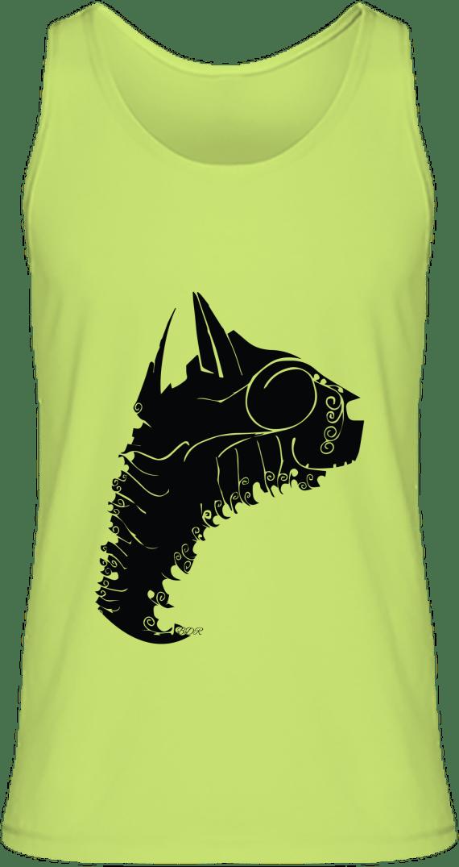 neon-green_plexus