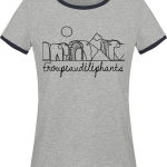 heather-grey-french-navy_face