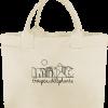 sac cabas cadeaux femme