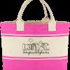 sacs et cabas cadeaux