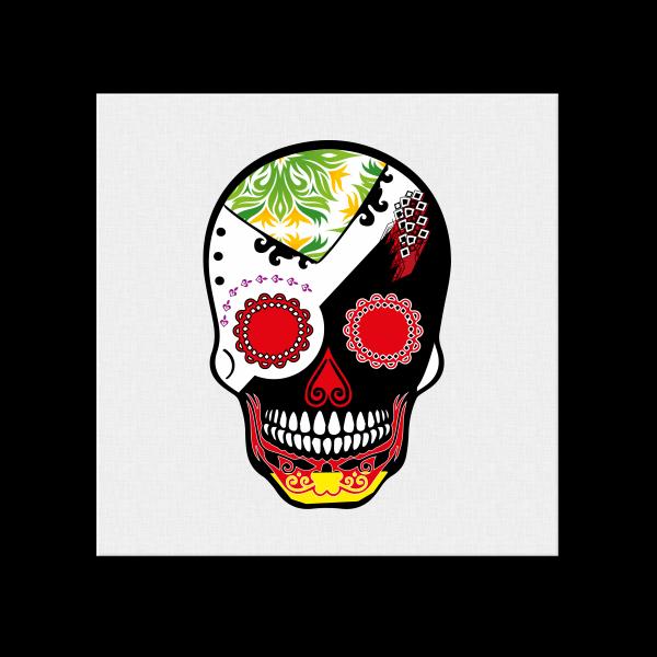 blanc_face