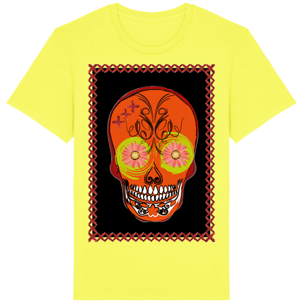 g-dyed-fluo-lemonade-fizz_face