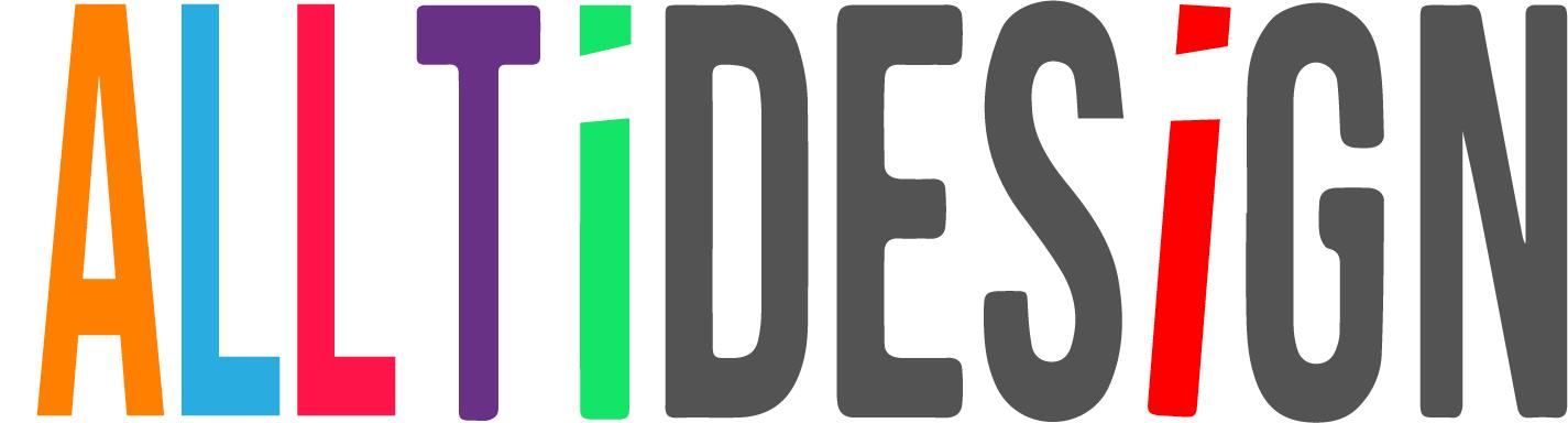 logo alltidesign 2020 1