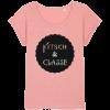 canyon-pink_face