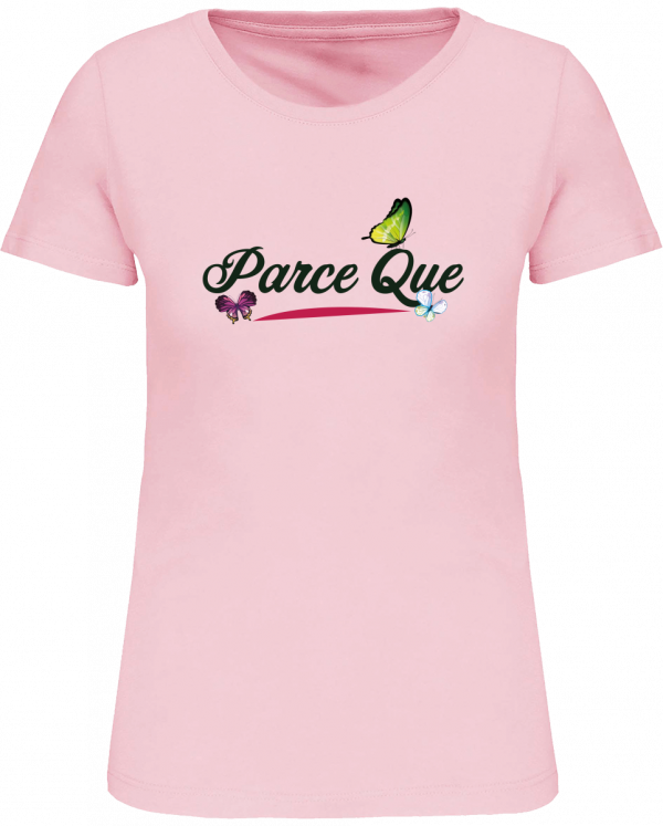 pale-pink_face