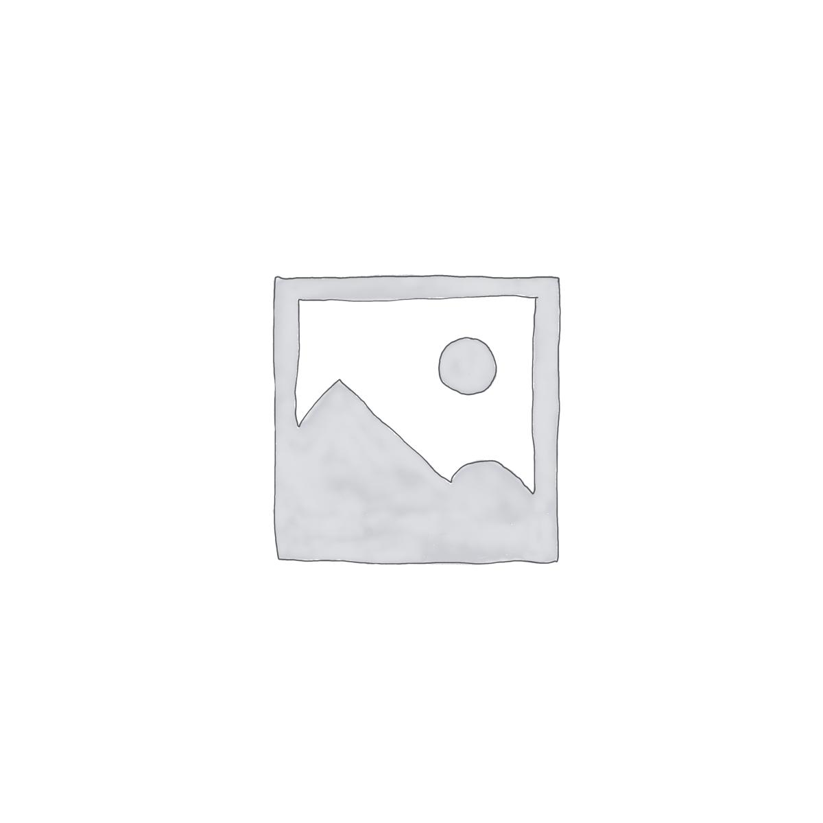 Coque Iphone 8 Artistique – Blanc, TU